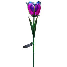 Fusion Solar Stick Light - Tulip
