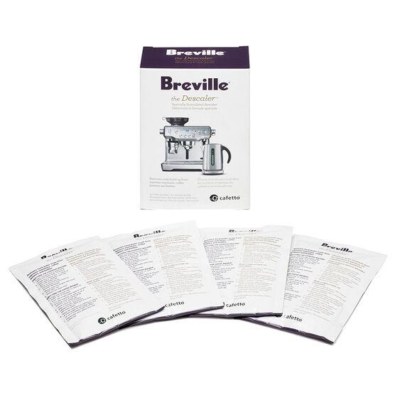Breville Espresso Descaler - BES007