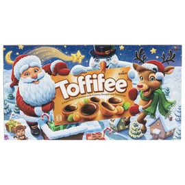 Toffifee - 3x123g
