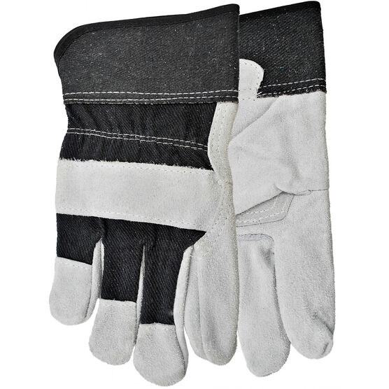 Watson General Purpose Work Glove