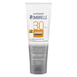 Ombrelle Sport Endurance Lotion - SPF30 - 231ml