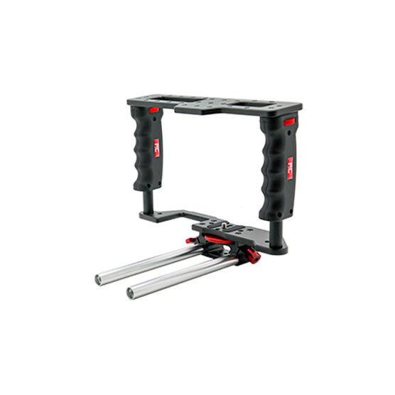 PC GearBox GB-2 Video Cage - GB-2