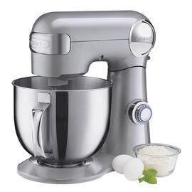 Cuisinart Precision Stand Mixer