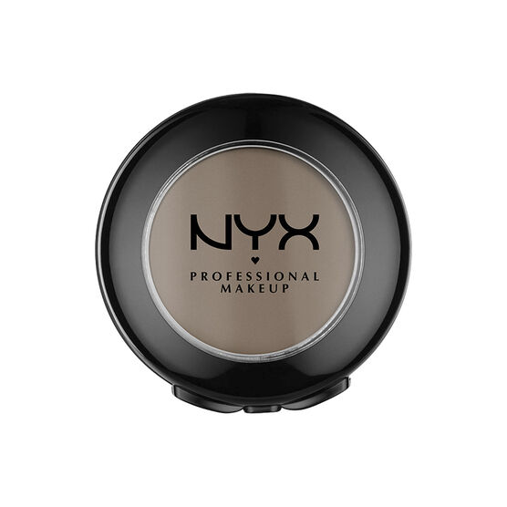 NYX Professional Makeup Hot Single Eye Shadow - Happy Hour