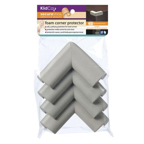 KidCo Foam Corner Protectors - 4 pack - S375