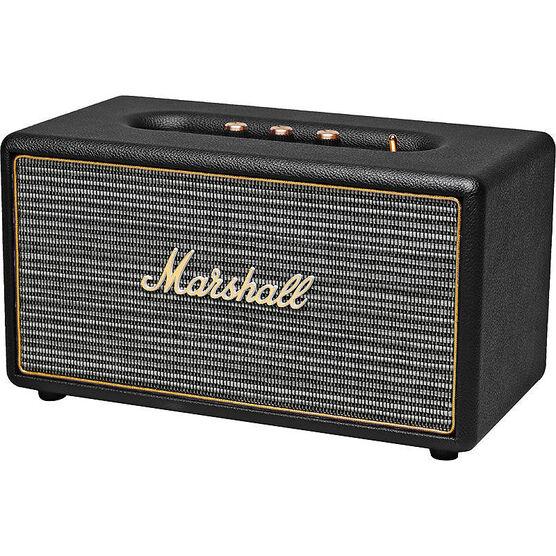 Marshall Stanmore Bluetooth Speaker - STANMORE