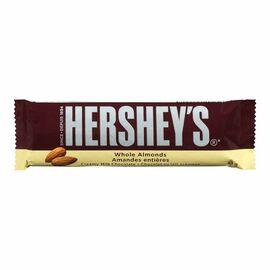 Hershey's Almond Bar - 43g
