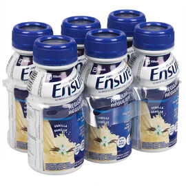 Ensure - Vanilla - 6 x 235ml