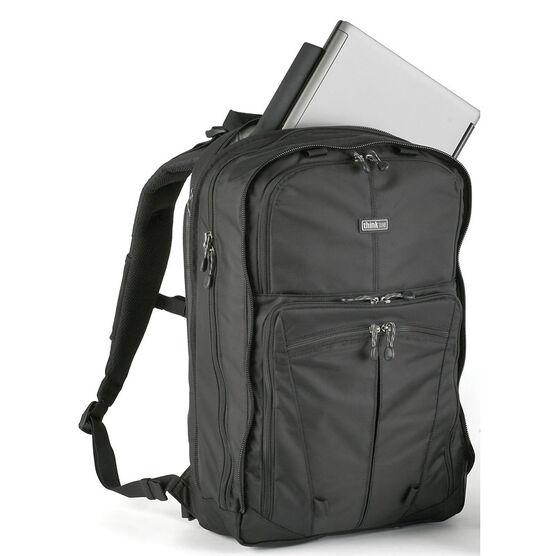 Think Tank Shape Shifter Camera Backpack  - TTK-4704