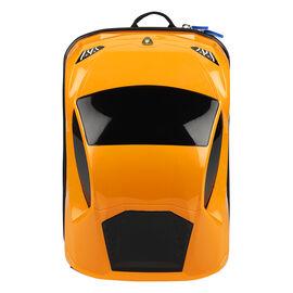Kids Lamborghini Backpack - Orange