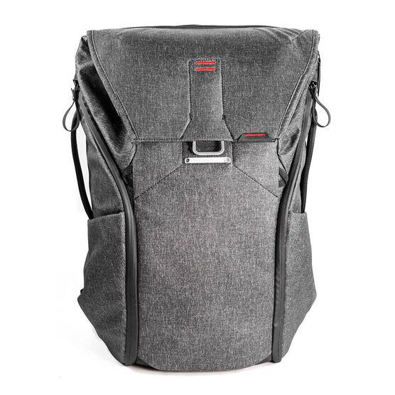Peak Design Everyday Backpack - 30L - Charcoal - BB-30-BL-1