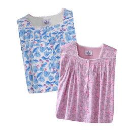 Silvert's Gift Pack - 2 pair