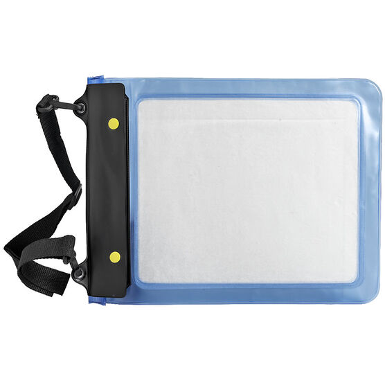 Certified Data Weatherproof Tablet Case 32X25CM - MM-3225