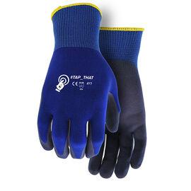 Watson Tap That Gloves - 412