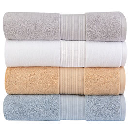 Martex Atelier Face Towel