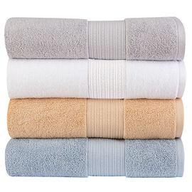 Martex Atelier Bath Towel