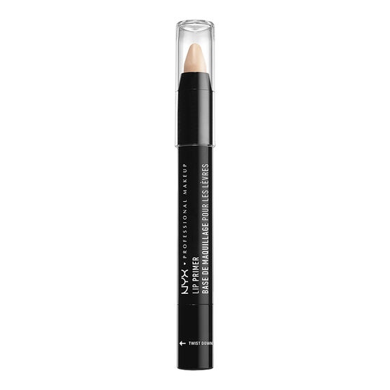 NYX Professional Makeup Lip Primer - Nude