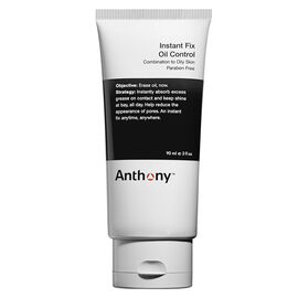 Anthony Instant Fix Oil Control - 90ml