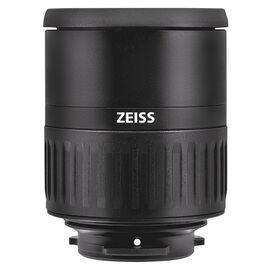 Zeiss Victory Vario Eyepiece 22-65X - 528070