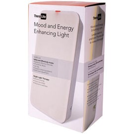 Uplift TheraLite Mood & Energy Enhancing Lamp - P805CA
