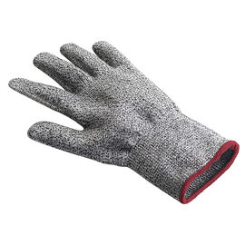 Cuisipro Cut Resistant Glove - One Size