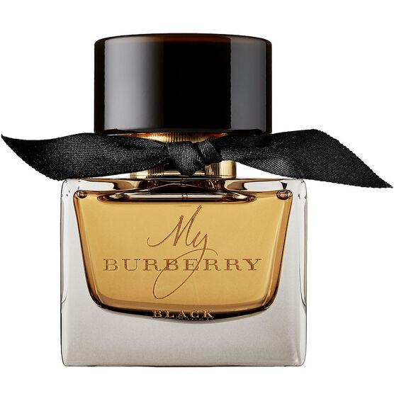 My Burberry Black Eau de Parfum - 50ml