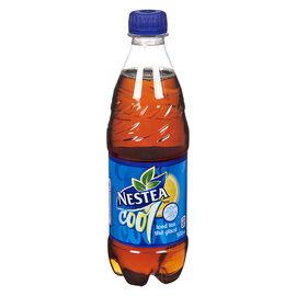 Nestea Cool Iced Tea - 500ml