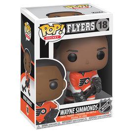 Funko POP NHL - Assorted