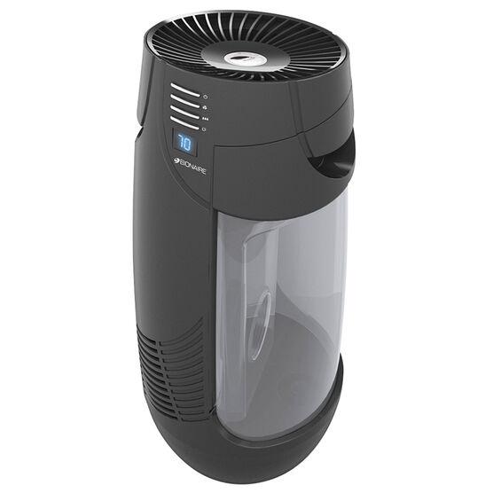 Bionaire Cool Mist Humidifier - Medium/Large Room - BCM730B-CN