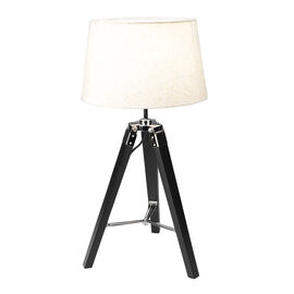 London Drugs Table Lamp