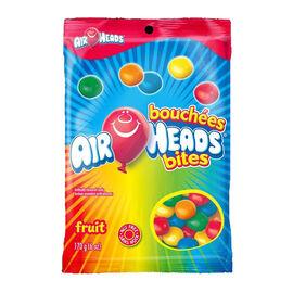 Airheads Bites - Fruit - 170g