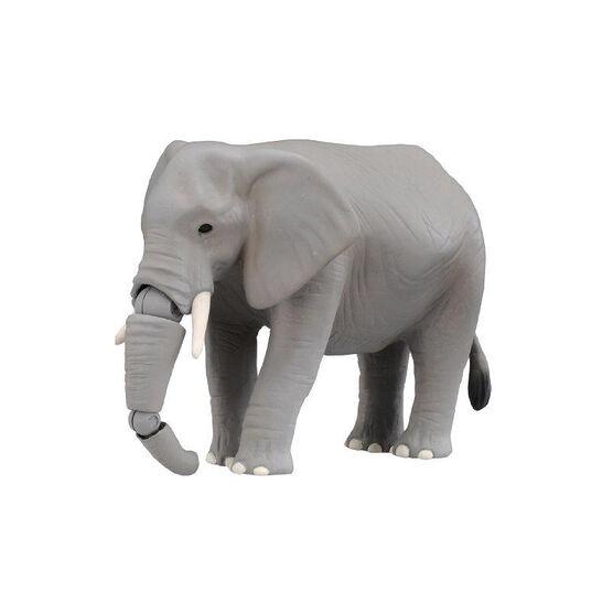 Ania Elephant Figure