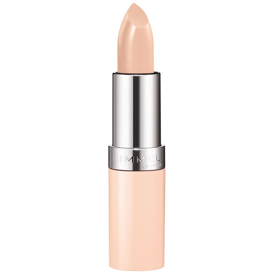 Rimmel Lasting Finish Nude Collection By Kate - 40
