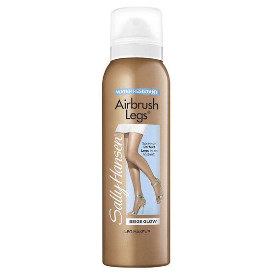 Sally Hansen Airbrush Legs - Beige Glow
