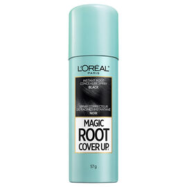 L'Oreal Magic Root Cover Up Temporary Grey Concealer Spray