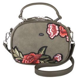 David Jones Mini Handbag - Assorted
