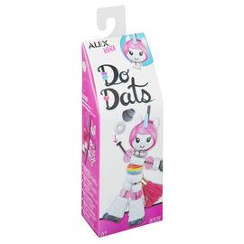 Alex DIY Do Dats - Series 1