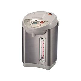 Tiger Water Heater - Beige - 3L - PVW-B30U