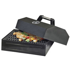 Camp Chef BBQ Grill Box Accessories - BB100L