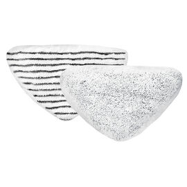 Bissell PowerEdge Mop Pads - 1883C