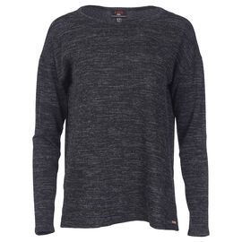 Lava Long Sleeve High/Low Top - Assorted Sizes