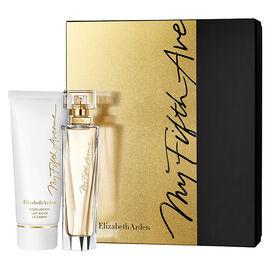 Elizabeth Arden My Fifth Avenue Fragrance Set - 2 piece