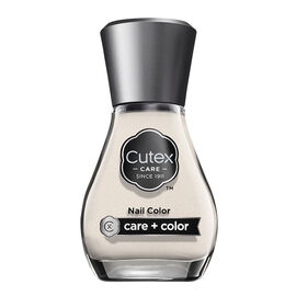 Nail Color + Care