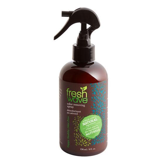 Fresh Wave Odor Removing Spray - 236ml