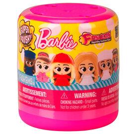 Fash'ems Barbie Blind Pack