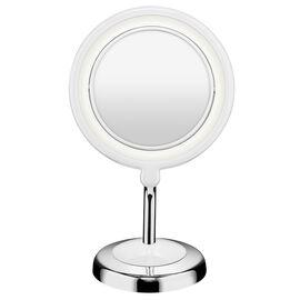 Conair True Glow LED 1-3X Magnification Mirror - TGBE53C