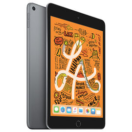 Apple iPad mini - 7.9 - 64GB