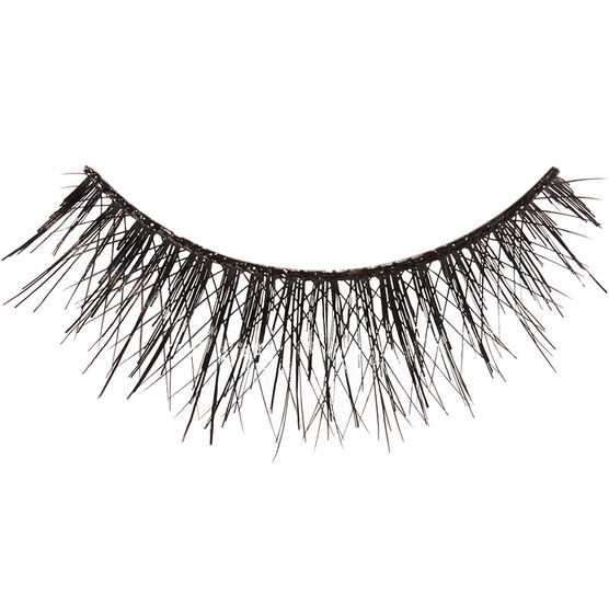 NYX Professional Makeup Wicked Lashes - On the Fringe