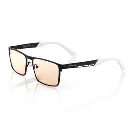 Arozzi Visione VX-800 Glasses