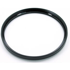 Sigma 72mm Water Repellent Lens Protector Filter- S72WRLP